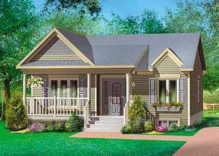 plan pm lovely  bedroom home plan country style house plans cottage house plans