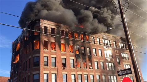 Holyoke Apartment Building Destroyed By New Year's Day Fire My First Apartment Checklist Apartments In Tucson Arizona Marlborough Ma Clear Lake Tx West 39th Street Avanti Las Vegas Near Lenox Mall Off Telephone Rd