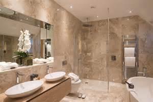 luxury bathroom designs architectural bathroom design concept design