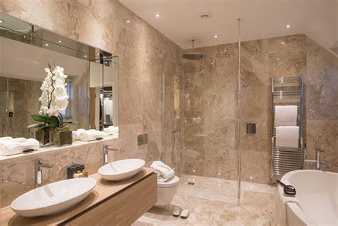 luxury bathroom design   classy house yonohomedesigncom