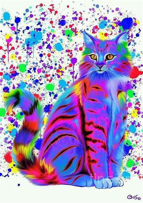 colorful creations 17 best images about colorful creations on