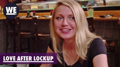 sex sushi deleted scene love  lockup  tv