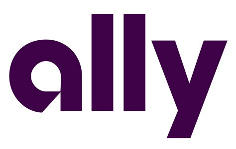 How Ally Bank Unified The Online, Mobile & Tablet Experience