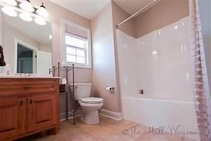 Oatbran valspar joy studio design gallery best design for Valspar bathroom colors