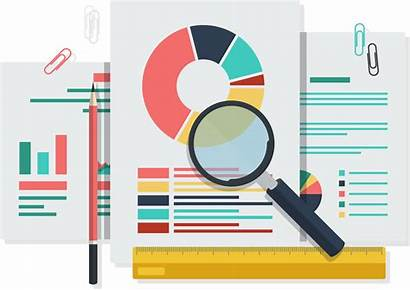 Clipart Analytics Data Analysis Business Reporting Statistical