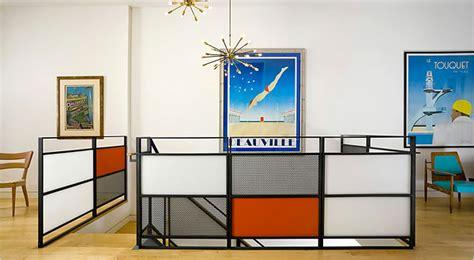 Interior Design, Design News