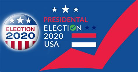 In addition to awarding electoral votes to the winner statewide, maine and nebraska award an elector to the winner in each congressional. Presidential Election 2020 United States Brief Intro