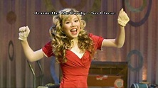 """So Close"" - Jennette McCurdy [HQ] - YouTube"