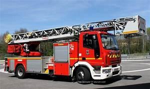 Iveco Besancon : articles de pompier 77 tagg s sdis 25 blog de pompier ~ Gottalentnigeria.com Avis de Voitures