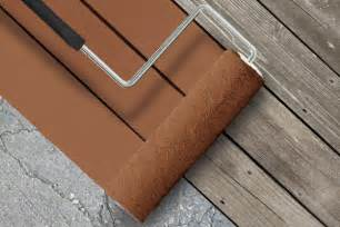 behr solid deck stain colors dark brown hairs