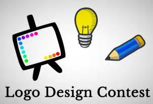 design competition logo design contest extended