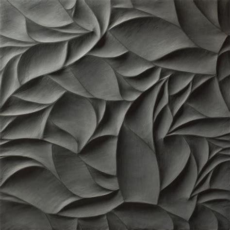 artistic tile modern tile ideas trends