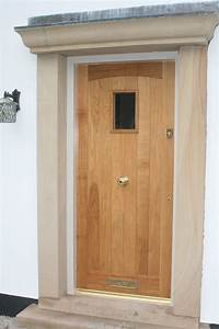 Doors And Window Bespoke Joinery Restoration  U0026 Replacement