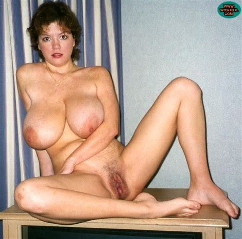Diane811 In Gallery Diane Poppos Busty Mature Beauty
