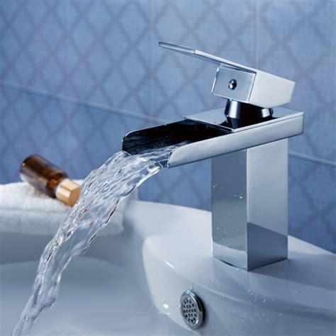 virginia robinet cascade de mitigeur salle de bain http www robinetshop virginia robinet
