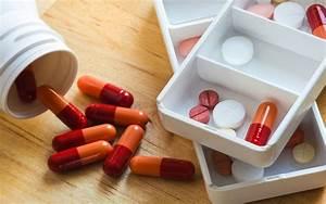 Препараты от простатита цена отзывы