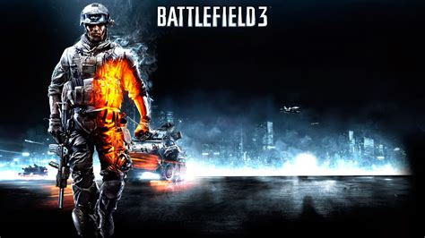 hd game wallpapers p mobile wallpapers