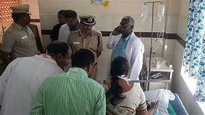 As some families grieve over loss of Theni fire victims ...