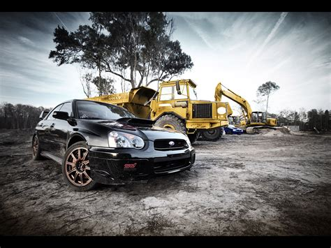 subaru cars black subaru wallpaper black cars 1262 wallpaper walldiskpaper