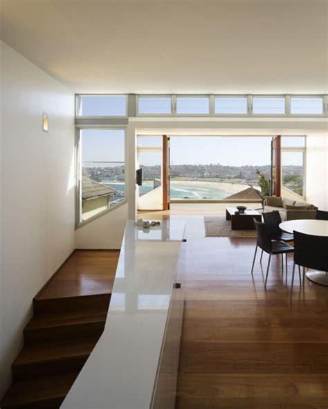 Best Home Design Images by Best Home Interior Design House Images Design