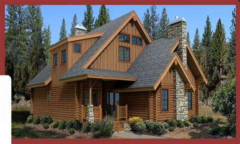 House Plans Log Home Custom Log Home Plans Wholesale House How Much Does It Cost To Get Hardwood Floors Installed Best Moisture Barrier For Bissell Floor Vacuum Lane Flooring Repair Kit Selling Urine Stain Washer