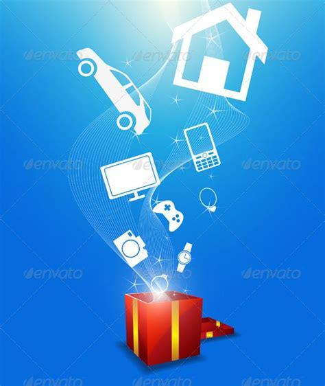 surprise  celebrate greeting card storage gifts diy