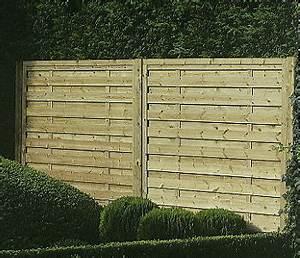 Panneau De Jardin Pas Cher : comment se cacher de ses voisins au jardin ~ Premium-room.com Idées de Décoration
