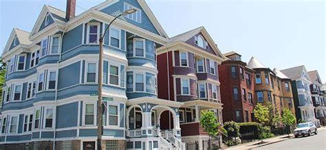 Multi Family House : Boston Multi Family Homes For Sale