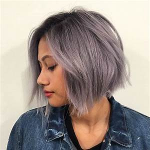 What A Colorist Wants You To Know About Hair Color ...