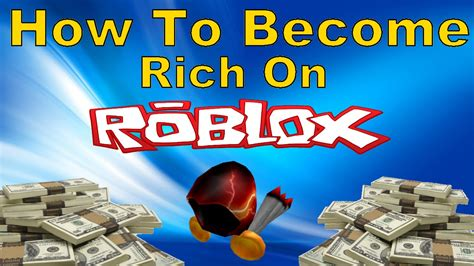 tix robux fast  robloxno cheating
