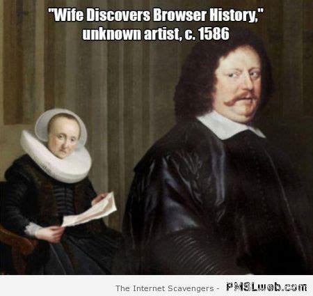 Renaissance Memes - renaissance faires memes