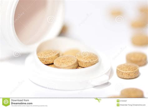 vitamin c supplements iv royalty free stock photography image 5134427