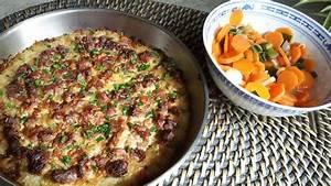 Rezept Für Karottensalat : mecklenburger bunte katze mit karottensalat rezept mit ~ Lizthompson.info Haus und Dekorationen