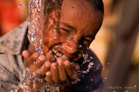 The Clean Water Crisis & What You Can Do