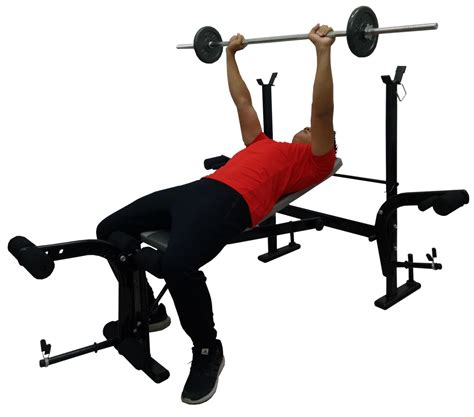 Bench Workout by Barbell Bench Workout Bench Pre End 10 7 2017 12 15 Am