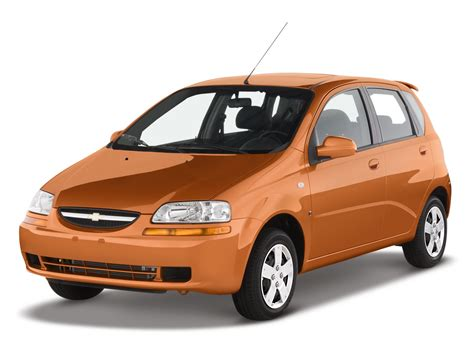 chevrolet aveo reviews research   models