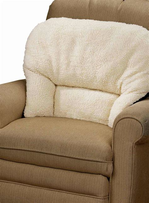 best sofa for back support lumbar support cushion for sofa hereo sofa
