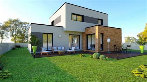 constructeur maison morbihan 56 maison individuelle morbihan