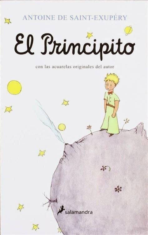 Lógicas a las del asteroide donde vive el célebre principito de. Libro El Principito Cuantas Paginas Tiene | Libro Gratis