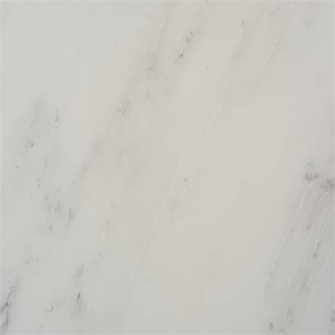 Carrara Marble Tile 12x12 by 12 X 12 Tile Asian Carrara Marble Polished