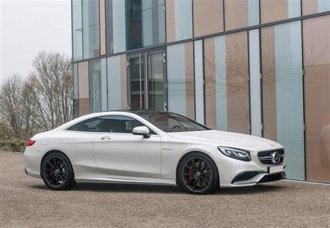 hire mercedes  amg coupe rent mercedes  amg coupe