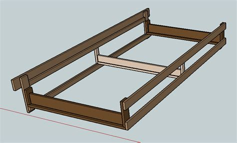 pull  daybed components  images pull  daybed