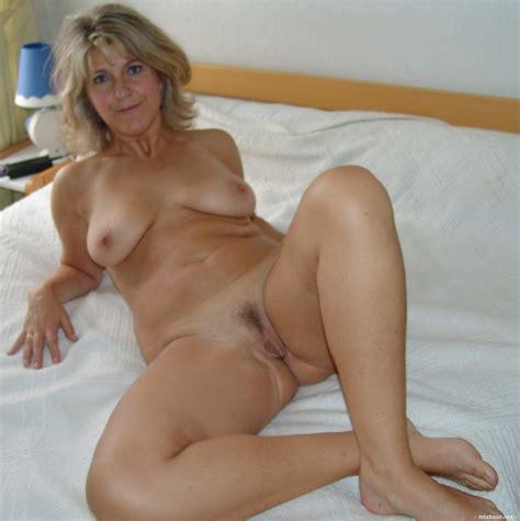 Chloe D Helga Lovekaty Naked