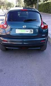 Voiture Nissan Occasion : nissan juke boite automatique 2012 essence occasion 2060 a marrakech ~ Medecine-chirurgie-esthetiques.com Avis de Voitures