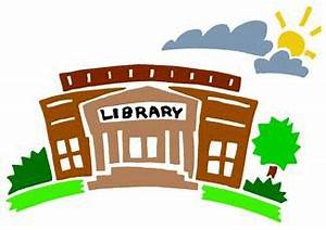 Tours of the Library | Blackstone Library