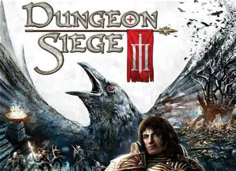 dungeon siege 3 xbox 360 review psa dungeon siege 3 now available for free on xbox one
