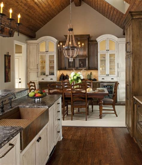 design for small kitchen take me home country roads sustainable savoir faire 6563