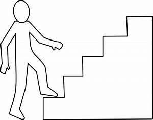 Stairs stair clip art download - ClipartBarn