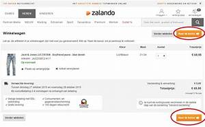 Zalando kortingscode januari 2018