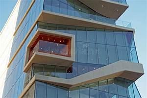 Roy And Diana Vagelos Education Center, CUMC, Facade ...
